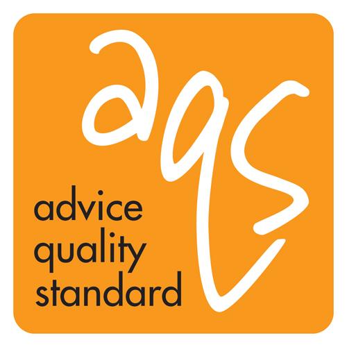 Advice Quality Standard
